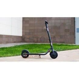 Самокаты - Электросамокат Ninebot KickScooter E22, 0