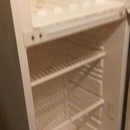 Холодильники - Холодильник б.у, 0