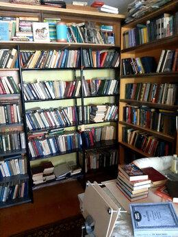 Художественная литература - Поиск книг, 0