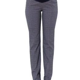 Брюки - Классические брюки для беременных, рр.44-46. Ebru, 0