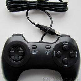 Спутниковое телевидение - Пульт Gi Sunbird Game Controller, 0