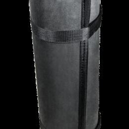 Ковры и ковровые дорожки - Коврик EVA РИВЬЕРА КОМПАКТ 3400 СК сборный из 3 - х частей, 0