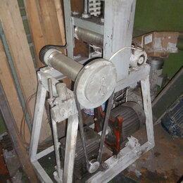 Наборы электроинструмента - трубогиб электрический, 0
