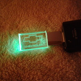 USB Flash drive - Подарочная флешка, 0