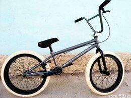 Велосипеды - BMX  TT  GRASSHOPPER, 0