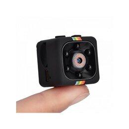 Видеокамеры - Экшн камера (1920*1080) Орбита OT-VNG05, 0