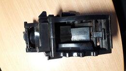 Аксессуары и запчасти - Заварочный блок saeco( SUP031O) 11005921, 0