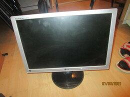 Мониторы - монитор lg W 1942  se-sf -10 шт, 0