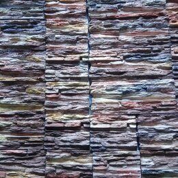 Облицовочный камень - Изготовление декоративного камня  на заказ., 0