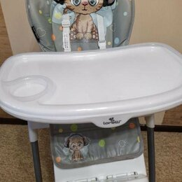 Стульчики для кормления - Детский стульчик, 0