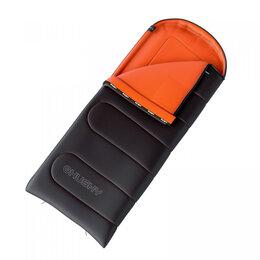 Спальные мешки - Cпальный мешок HUSKY GIZMO -5°С 220х90, 0