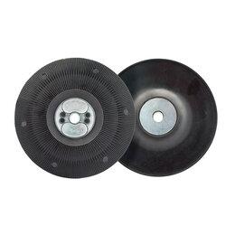 Для шлифовальных машин - Оправка для фибровых кругов 180 мм RoxelPro…, 0