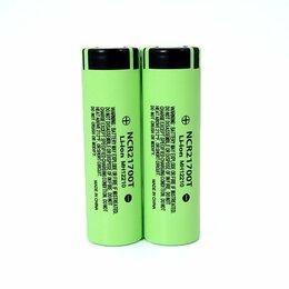 Батарейки - Элементы tesla Li-ion 21700 4800 mAh, 0
