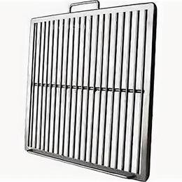 Решетки - Решетка MIBRASA для HMB 75, 0