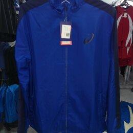 Спортивные костюмы - Мужской спортивный костюм Asics Lined Suit, 0