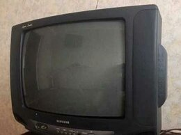 Телевизоры - телевизор Samsung , 0