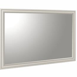 """Кулоны и подвески - 06.75 Зеркало """"Габриэлла"""" (700х20х1000), 0"""