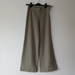 Брюки - Новые брюки из поливискозы , 44 размера, 0