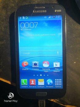 Мобильные телефоны - Телефон Samsung на запчасти, 0