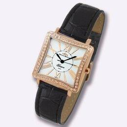 Наручные часы - Женские кварцевые наручные часы Каприз 567-8-4…, 0