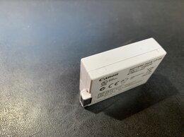Аккумуляторы и зарядные устройства - Аккумулятор LP-E8 Оригинал для Canon, 0