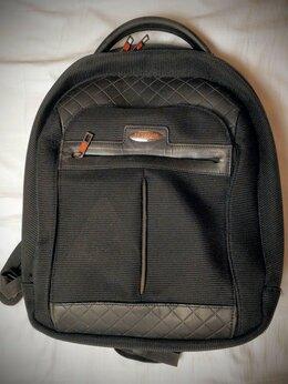 Рюкзаки - Рюкзак Samsonite Black Label 25 литров, 0