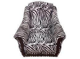 Кресла - Кресло Анна, 0