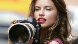 Фотограф - фотограф, 0