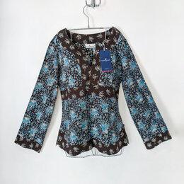Блузки и кофточки - Блуза Tom Tailor, 0