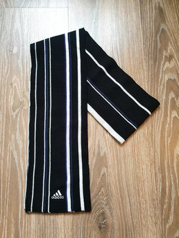 Шарфы - Шарф Adidas, 0