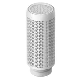 Очистители и увлажнители воздуха - Фильтр для Xiaomi Mijia Intelligent…, 0