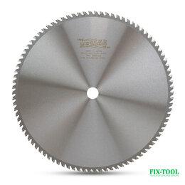 Пильные диски - Пильный диск по нержавеющей стали Messer 355 х…, 0