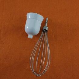 Блендеры - Редуктор венчика для блендера Bosch (00750665), 0