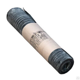 Изоляционные материалы - ТЕХНОНИКОЛЬ Рубероид РКК-350 10 м2, 0