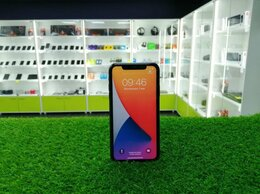 Мобильные телефоны - apple iphone 11(128gb), 0