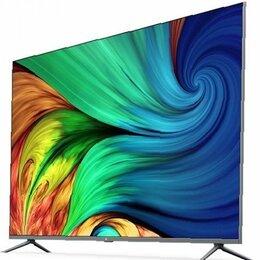 Телевизоры - Телевизор Xiaomi MI TV E75S PRO , 0
