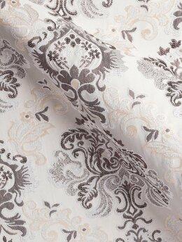 Ткани - Мебельные ткани для обивки мебели, 0