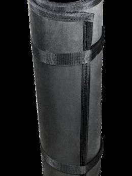 Ковры и ковровые дорожки - Коврик EVA РИВЬЕРА КОМПАКТ 3400 СК сборный из 3…, 0