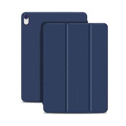"""Чехлы для планшетов - Чехол BoraSCO магнитный для Apple iPad Pro 11""""…, 0"""