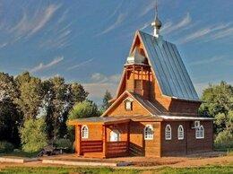Туры - Тур Вологодский край - хлебосольный рай (3 дня +…, 0