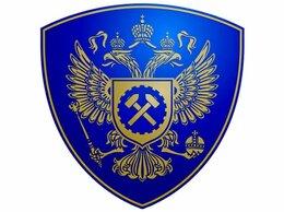 Охранник - Водитель-охранник (Москва и область) НЕ ТАКСИ, 0