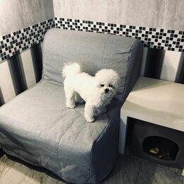 Чехлы для мебели - Чехол для кресла-кровати Ликселе ИКЕА, 0