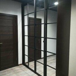 Шкафы, стенки, гарнитуры - Алексеевские шкафы 161 (под заказ)), 0