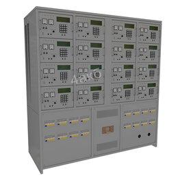 Аккумуляторы и зарядные устройства - Автоматизированное зарядное устройство…, 0