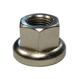 Втулки - Гайка для передней втулки MR. CONTROL M-FXS-M9…, 0