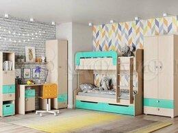 Кроватки - Кровать Юниор, 0
