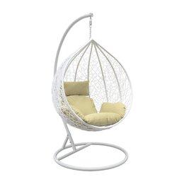 Подвесные кресла - подвесное кресло РОМАНТИКО, 0