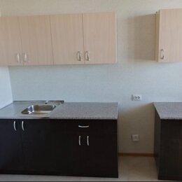 Мебель для кухни - 🔵 Кухни новые 2.0м, 0