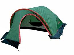 Палатки - палатка Talberg SUND PRO 2 , 0