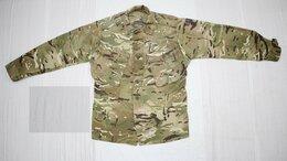 Военные вещи - Оригинальная рубаха S95 MTP, армии Британии…, 0